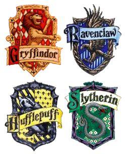Harry Potter et la chambre des secrets - laflutedepancom