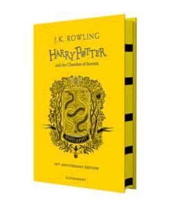 Resume de harry potter et la chambre des secrets