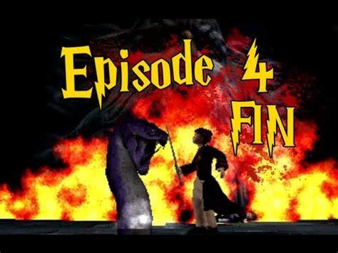 Harry Potter et la Chambre des Secrets - Ciné-Concert