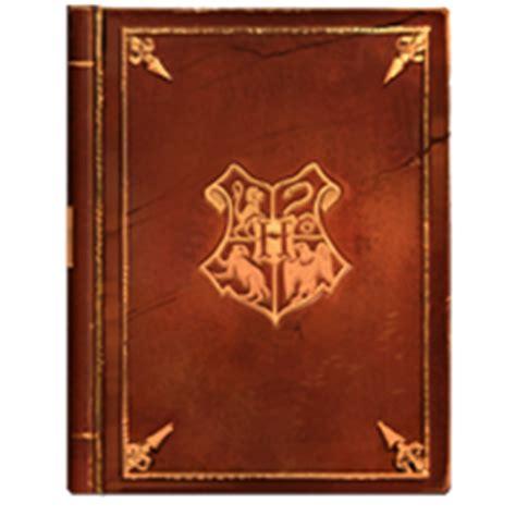 Free Download Harry Potter Et La Chambre Des Secrets