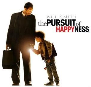 Book Summary: The Pursuit of Happiness - Chris Yeh